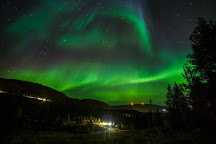 SarvesAlta Outdoor Activity, Alta, Norway