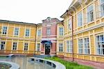Почта России на фото Читы