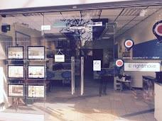 Cubix Estate Agents london UK