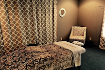 Sevierville Massage Therapy, Sevierville, United States