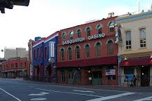 The Gilpin Casino, Black Hawk, United States