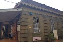 Nairobi Gallery, Nairobi, Kenya