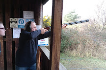 Purbeck Shooting School, Wareham, United Kingdom