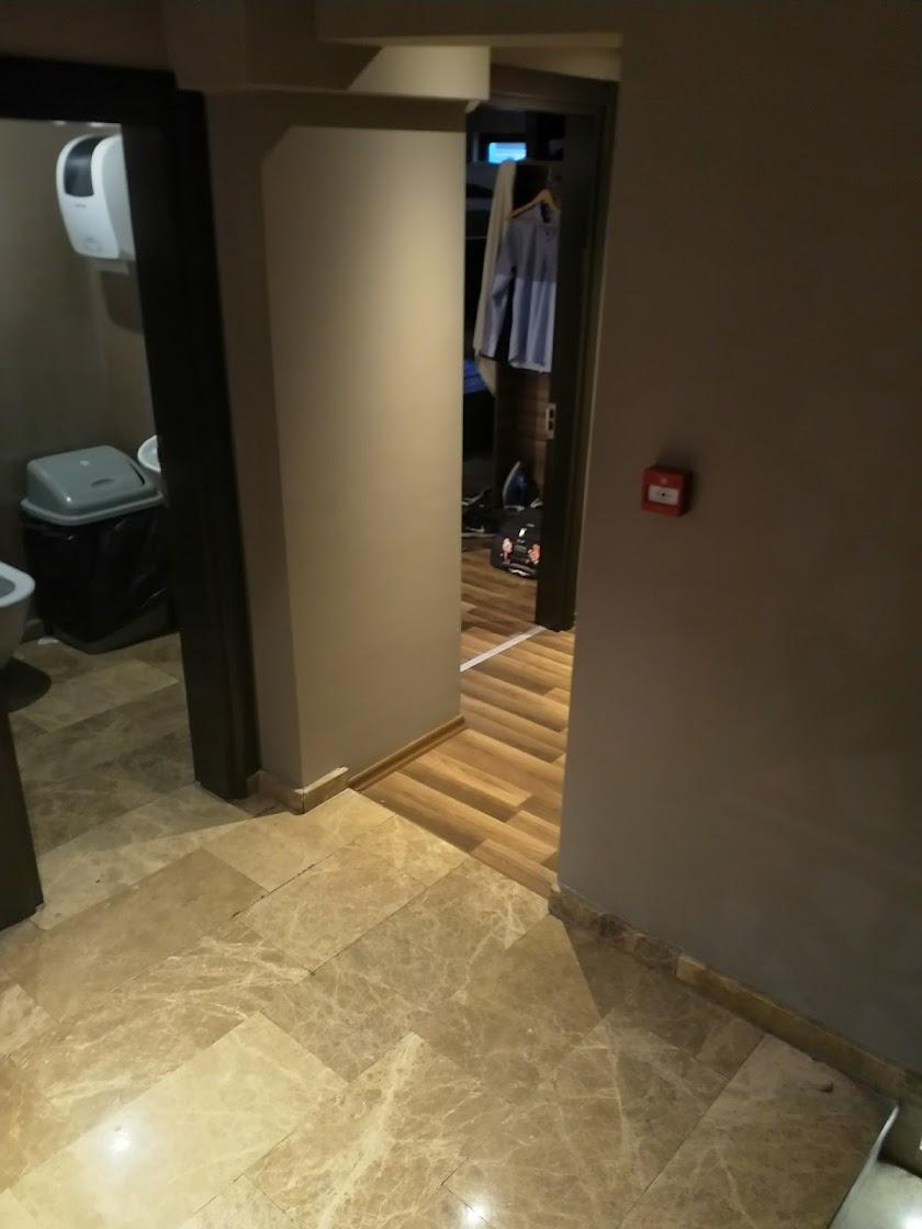 Juliet Rooms&Kitchen Resim 2