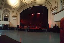 Olde Walkerville Theatre, Windsor, Canada