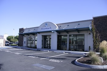 Rivermark Community Credit Union Payday Loans Picture