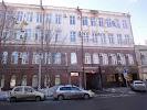 Комитет по управлению имуществом города Саратова на фото Саратова