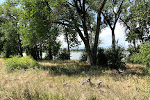 Seven Lakes Park, Loveland, United States