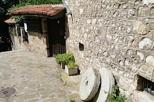 Ethnographic Museum, Varna, Bulgaria
