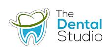 The Dental Studio karachi