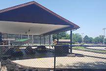 Sports Center, Topeka, United States