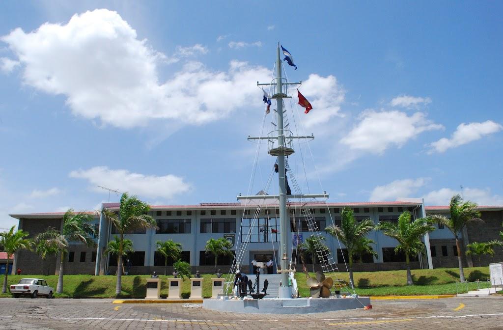 Фото Манагуа: Army Navy Nicaragua