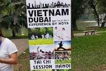 Hung Anh Travel (HA Travel), Hanoi, Vietnam