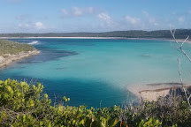 Long Island, Long Island, Bahamas