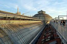 Highline Galleria, Milan, Italy