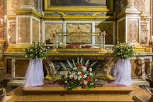 Cattedrale San Settimio, Jesi, Italy