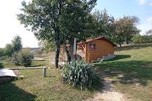 Cachticke Podzemie, Cachtice, Slovakia