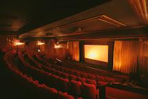 The Forum Cinema Hexham, Hexham, United Kingdom