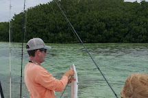 Visit Last Cast Charters on your trip to Cudjoe Key or