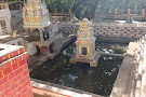 Antara Gange