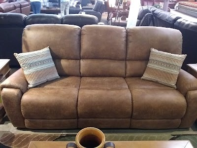 American Home Furniture And Mattress, American Furniture Santa Fe