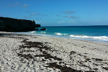Bottom Bay, Saint Philip Parish, Barbados