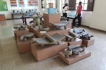 Museo de Antropologia e Historia de San Pedro Sula, San Pedro Sula, Honduras