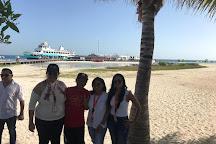 NexusTours, Cancun, Mexico