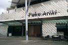 Puke Ariki