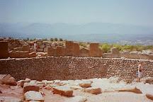 Ancient Mycenae, Mycenae, Greece
