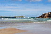 Rispond Beach, Durness, United Kingdom
