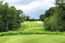 The Classic at Madden's Golf Course, Brainerd, United States