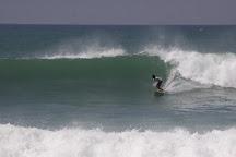 Bay Tour Surf School, Unakuruwa, Sri Lanka
