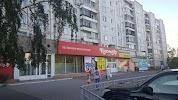 Красный яр, улица Воронова на фото Красноярска
