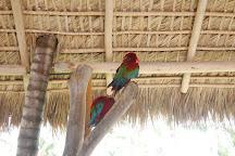 Bavaro Adventure Park, Bavaro, Dominican Republic