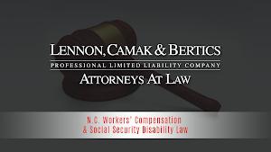 Lennon, Camak & Bertics, PLLC
