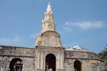 Vivamos Colombia Travel, Cartagena, Colombia