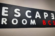 Escape Room BCS, College Station, United States