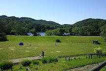 Arimafuji Park, Sanda, Japan