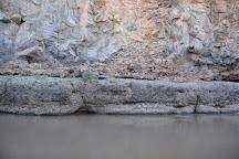 Gila Box Riparian National Conservation Area, Safford, United States
