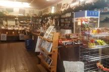 Konriko Company Store, New Iberia, United States