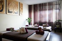 Areeya Thai Massage, Berlin, Germany
