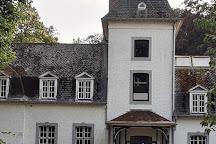 Vakantiepark Hengelhoef, Houthalen, Belgium