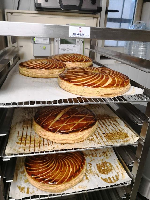 Boulangerie Nadal