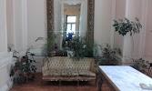 Венгерский культурный центр, Поварская улица, дом 30-36, строение 3 на фото Москвы