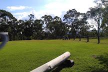 Tobruk Sydney, The Hills Shire, Australia