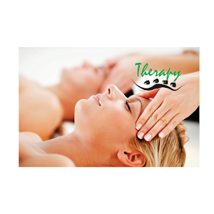 Therapy Spa 6