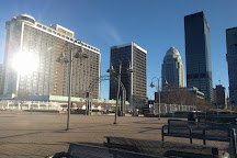 The Belvedere, Louisville, United States