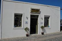Margarita, Tripiti, Greece