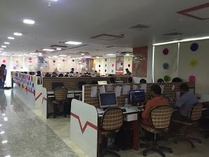 Hih7 Webtech Pvt Ltd